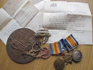 cunnington-medals