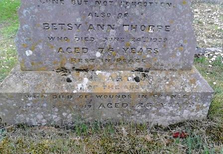 Arthur G. Moss* Moss·And Edward Frye* Frye - A Couple Of Blackbirds