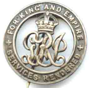 war_badge